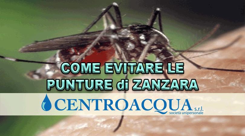 Come-evitare-le-punture-di-zanzara